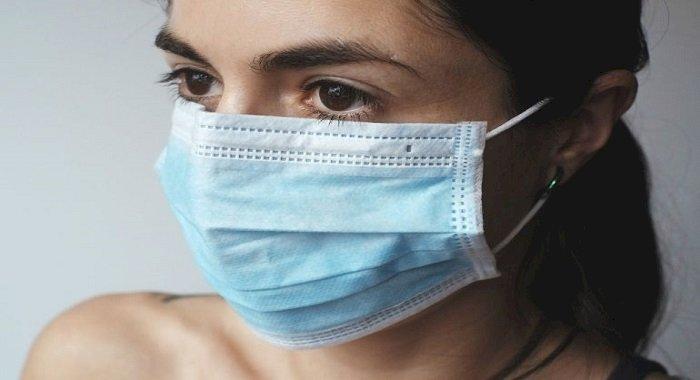 Coronavirus: Care sunt grupele de sânge mai expuse la virus?