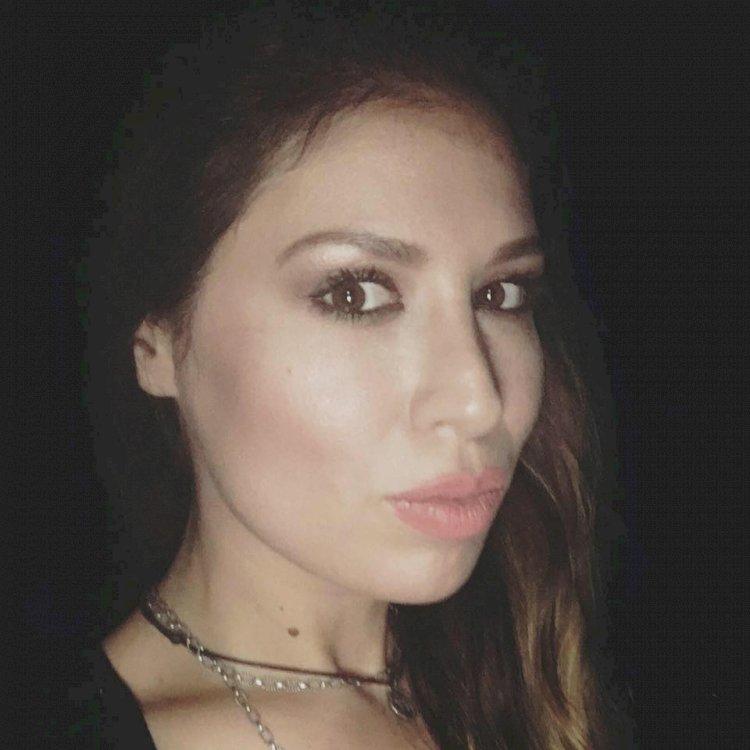 De la 100 de kilograme la 58. Cum a reușit Cristina Bălan să slăbească mai bine de 40 de kilograme?