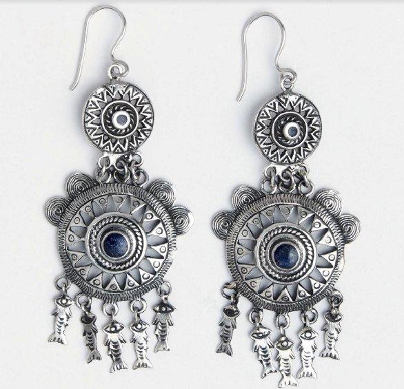 4 lucruri importante despre bijuteriile din argint pe care este bine să le cunoști