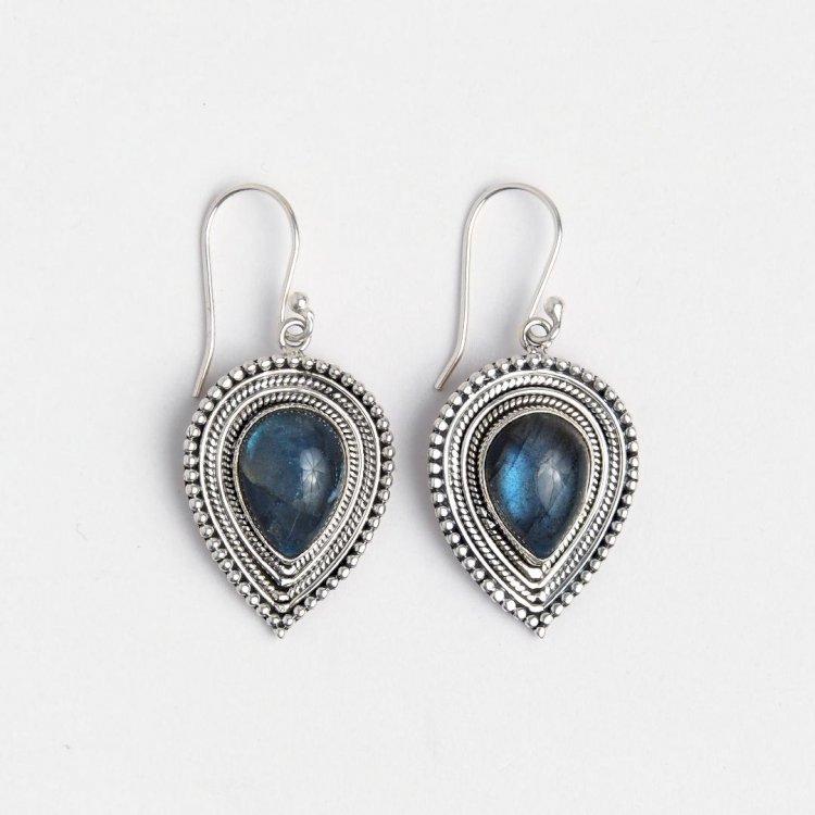Top 3 bijuterii prețioase pe care le poți oferi cadou de Valentine's Day