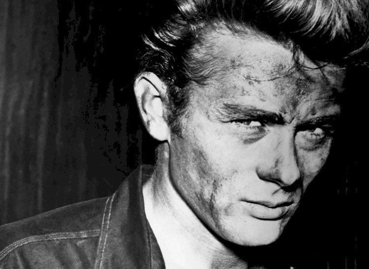 Un mare actor mort de mai bine de 60 de ani, va fi… înviat de dragul artei