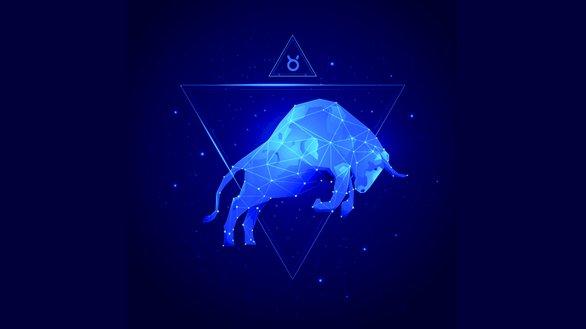 Horoscopul lunar februarie 2019 pentru Taur. Previziunile astrale despre carieră și bani, dragoste și relații, sănătate