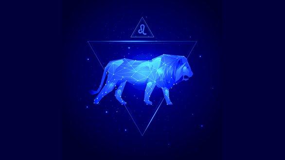 Horoscopul lunar februarie 2019 pentru Leu. Previziunile astrale despre carieră și bani, dragoste și relații, sănătate