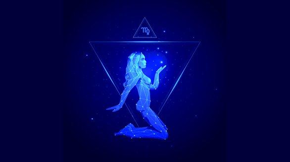 Horoscopul lunar februarie 2019 pentru Fecioară. Previziunile astrale despre carieră și bani, dragoste și relații, sănătate