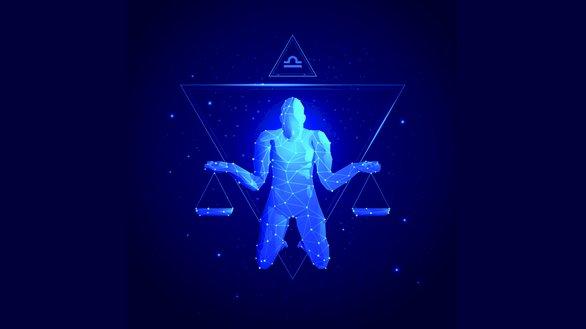 Horoscopul lunar februarie 2019 pentru Balanță. Previziunile astrale despre carieră și bani, dragoste și relații, sănătate