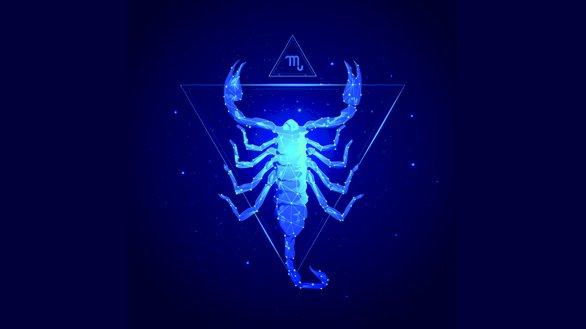 Horoscopul lunar februarie 2019 pentru Scorpion. Previziunile astrale despre carieră și bani, dragoste și relații, sănătate