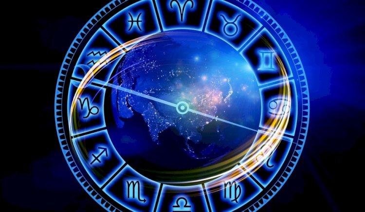 Horoscop octombrie 2019. Lasă trecutul în urmă și vindecă rănile vechi prin iubirile noi