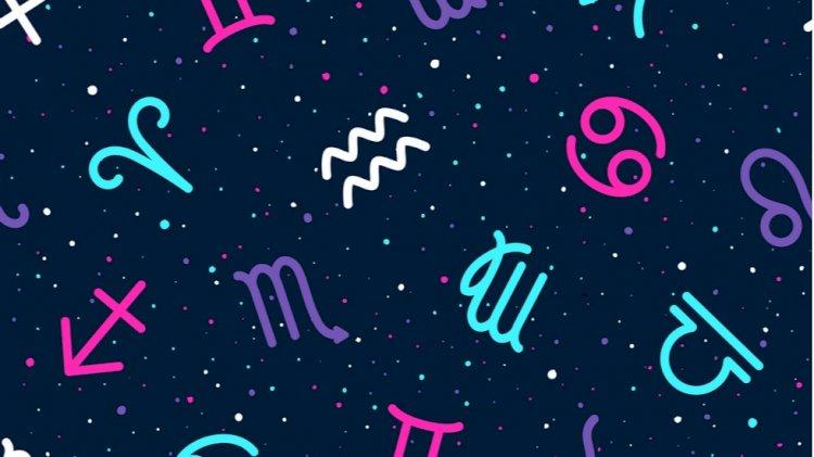 Horoscop 1 octombrie. Zodia care va afla un adevăr incomod