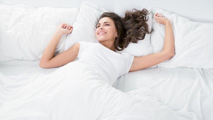 De câte ore de somn ai nevoie pentru a slăbi