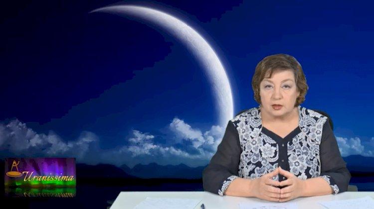 Urania: previziunile astrologice ale săptămânii 3-9 august 2019