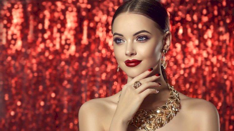 De ce nu e bine să purtăm aur și argint în același timp
