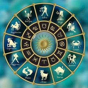 Horoscop noiembrie 2019: problemele financiare se rezolvă de la sine