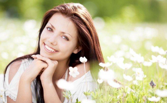 Tratamente naturale eficiente impotriva caderii parului