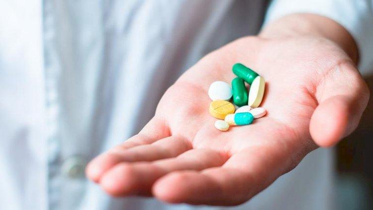 Rezistența la antibiotice, o problemă majoră de sănătate publică