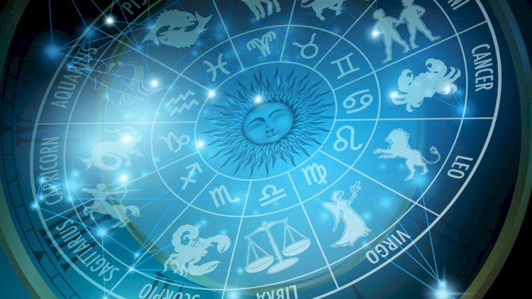 Horoscop 25 ianuarie. Zodia care va face astăzi un mare sacrificiu